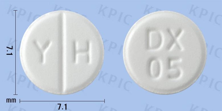 P_DXM.5.jpg