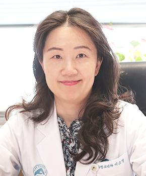 간담도췌외과 신상현 교수