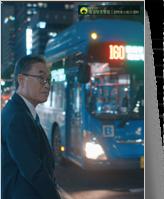 중앙보훈병원 홍보 영상 바로가기